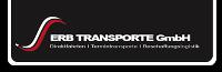 logo_Erb_Transporte