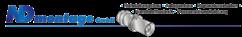 logo_ND_montage_GmbH