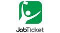 logo_JobTicket_Sp._zo.o._Numer_agencji_12712