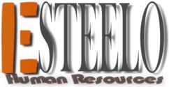 logo_Esteelo_Human_Resources