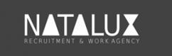 logo_NATALUX