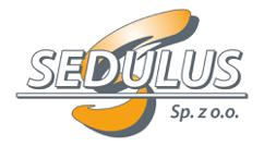 logo_Sedulus_Sp._z_o.o.