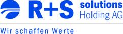 logo_R+S_solutions_Holding_AG