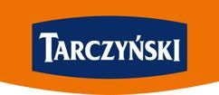 logo_Tarczyński_S._A.