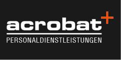 logo_acrobat_Personaldienstleistungen_GmbH