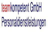 logo_teamkompetent_GmbH