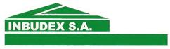 logo_Inbudex_S.A.