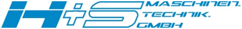 logo_H+S_Maschinentechnik_GmbH