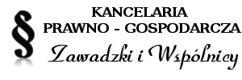 logo_Kancelaria_prawno-gospodarcza_Zawadzki_i_wspólnicy