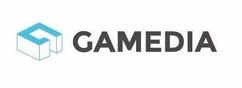 logo_Gamedia.pl