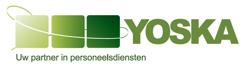 logo_Yoska
