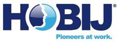 logo_Hobij_International_Work_Force_Sp_z_o.o.