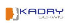 logo_Kadry_Serwis_Sp._Z_o.o.