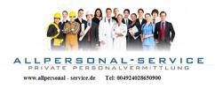 logo_Allpersonal-Service