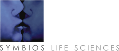 logo_Symbios_Sp._z_o.o.