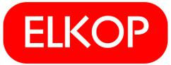 logo_P.U.H._ELKOP-SERWIS