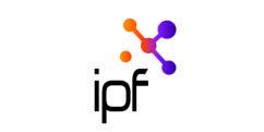 logo_IPF_2_Sp._z_o.o.