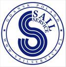logo_Sail_Service_Sp._z_o.o.