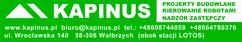 logo_KAPINUS