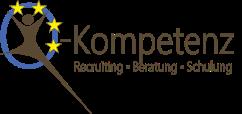 logo_Q-Kompetenz