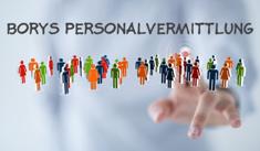 logo_Borys-Personal