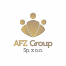logo_AFZ_Group_Sp._z_o.o.