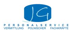 logo_JG_Personalservice