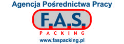 logo_F.A.S._Packing_Sp._z_o.o.