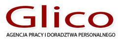 logo_Glico_Sp._z_o.o.