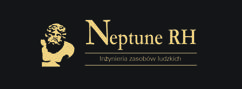 logo_Neptune_RH