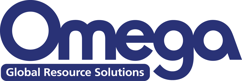 logo_Omega_Resource_Group