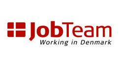 logo_JobTeam