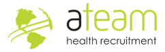 logo_A-Team_Health_Recruitment