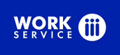 logo_Work_Service_International
