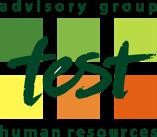 logo_Advisory_Group_TEST_Human_Resources