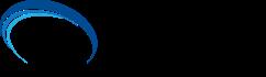 logo_M_Rengøring