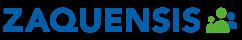 logo_Zaquensis_GmbH