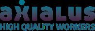 logo_Axialus_S.A.
