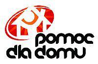 logo_Agencja_Pomoc_dla_domu