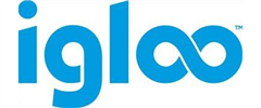 logo_Igloo_Automotive_Team
