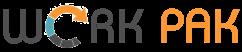 logo_Workpak_Polska