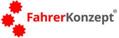 logo_FahrerKonzept