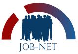 logo_JOB-NET