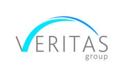 logo_Veritas_Opieka