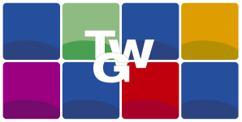 logo_The_Wiendels_Group