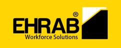 logo_EHRAB_sp._z_o.o.