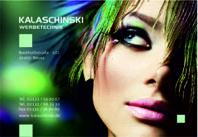 logo_Kalaschinski_Werbetechnik