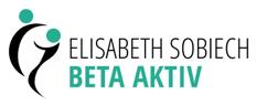 logo_Beta_active_Elisabeth_Sobiech