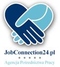logo_JobConnection24.pl