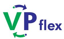 logo_VP_flex_.